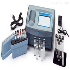 實驗室濁度儀