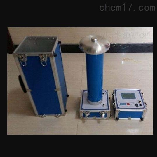 FRC型交直流分压器