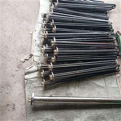 sry6-3不锈钢护套式电加热器元件