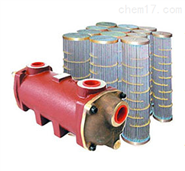 PILAN热交换器TP-E4