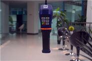 美国TIF SF6气体定性检漏仪