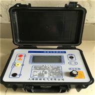 5KV绝缘电阻测试仪|高压兆欧表