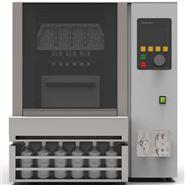 HSE-806 快速溶剂萃取仪