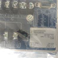 SEL-351A美国SEL微机保护装置