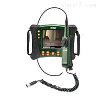 HDV640内窥镜套装
