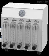 冷水机分水器
