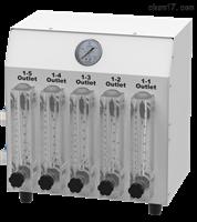 SAD-5冷水机分水器