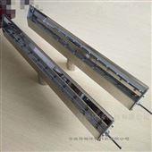 LC吹水气工业不锈钢风刀