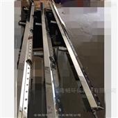 LC高压不锈钢强力风刀