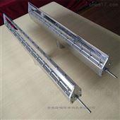 LC304不锈钢工业风刀