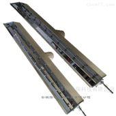 LC不锈钢工业风刀生产厂家
