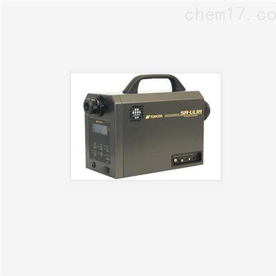 SR-UL1R 超低亮度分光辐射计
