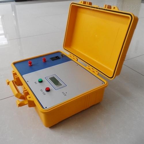 变压器消磁机扬州厂家