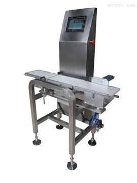 WinCK200-G5重量檢測機