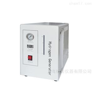 XNH-500析诺高纯氢气发生器--国产进口色谱仪专用