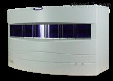 OX-TRAN® Model 702 氧气透过率测试仪