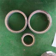 兴平市B型内环DN100金属缠绕垫片价格