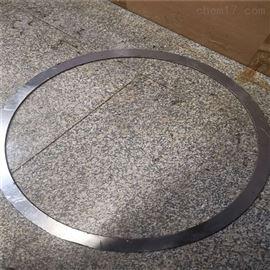 金属包石墨垫片规格型号