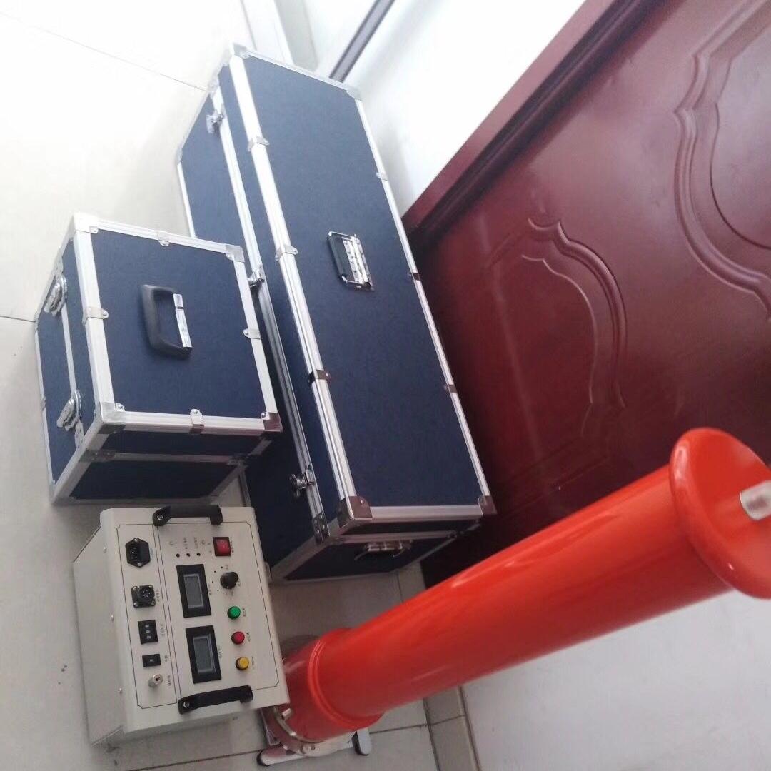 直流高压发生器专业制造