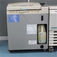 日本三洋MLS-3750 /3780二手高压灭菌器