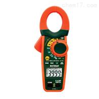 EX730800A交流直流钳表