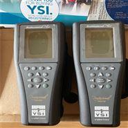 美国YSI Pro Plus便携式水质分析仪