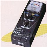 PCM-SH微型示波器日本进口