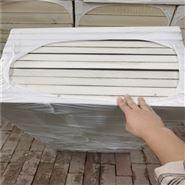 外墙B1级聚氨酯保温板,夹芯板报价价格