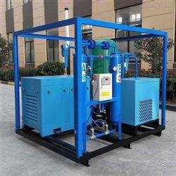 400m³/h干燥空气发生器