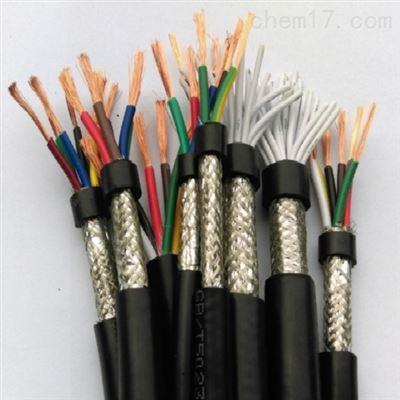 ZR-DJYPVP阻燃计算机电缆