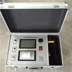 氧化锌避雷器阻性电流测试仪厂家热卖