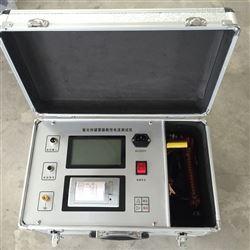 氧化锌避雷器测试仪单相带电检测