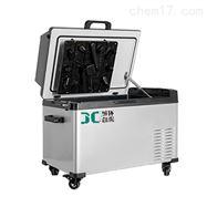 JC-8000D地下水采样设备水质采样