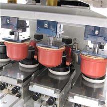 HY-9陶瓷移印軟膠