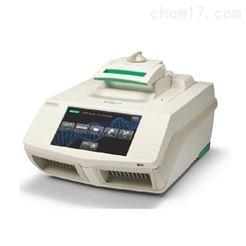 96孔梯度PCR仪