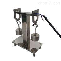 HC9936插头插销绝缘护套高温压力试验装置