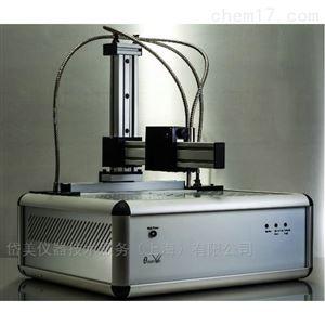 FR-pRoThetametrisis膜厚测量仪