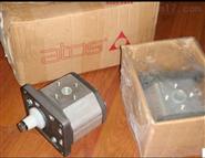 意大利ATOS阿托斯液压泵上海经销