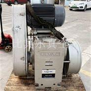 爱发科干式真空泵PKS-070