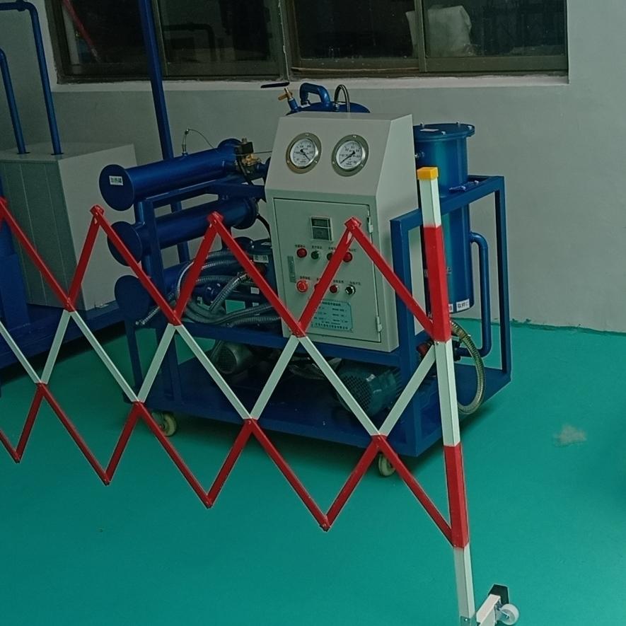 安徽SF6气体回收装置
