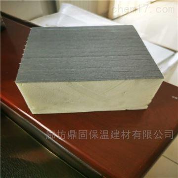 1200*600隔断做隔音聚氨酯保温板,厚度齐全