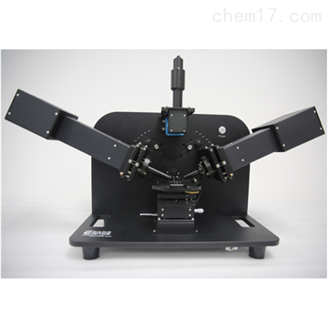 SE-VM光譜橢偏儀