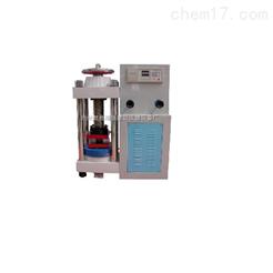 砂浆检测试验仪器