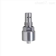 现货特价德国原装易福门液位传感器LDH100