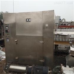 长期回收二手20立方环氧乙烷灭菌柜
