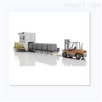 GZA-300MUMP自动液体定量灌装机 吨桶线