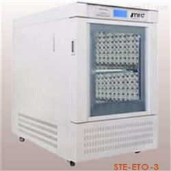 STE-ETO3环氧乙烷灭菌柜蒸馏器_医疗MRC