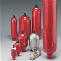 SB330-50A1/112A9-330A进口贺德克皮囊式蓄能器,HYDAC应用广泛