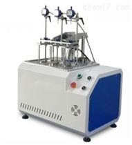 BOS-WK-300C热变形维卡、软化点温度测定仪
