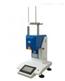 微机控制热塑性电动熔融指数仪
